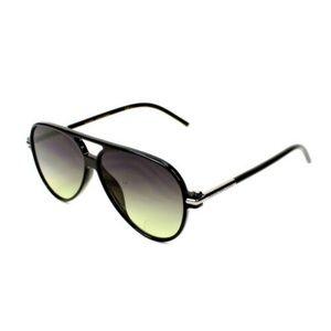 Marc Jacobs 44/SD281IB Women Clear Sunglasses #26